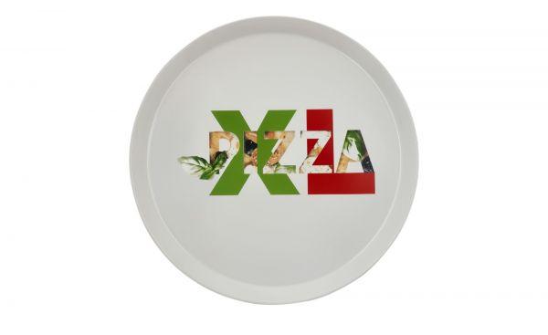Pizzateller XL Motiv2