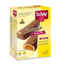 Chocolix (5x22g) 110 g