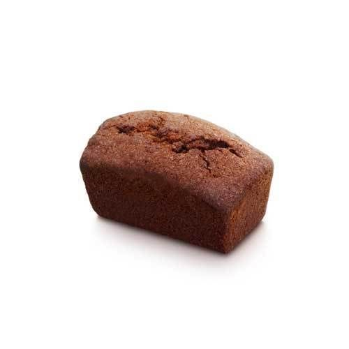 FAMILY Mini Kakaokuchen100g