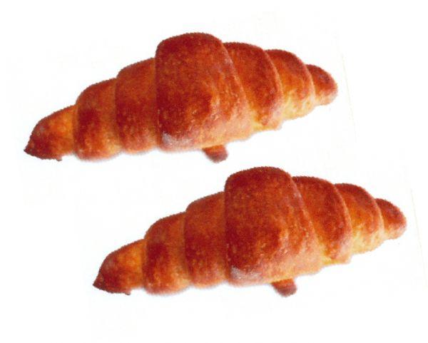 Croissant 2Stck