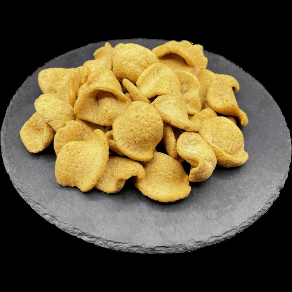 Better Cracker Pikanter Pfeffer