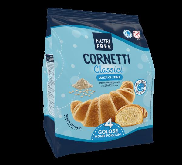 Cornetto/Croissant classic