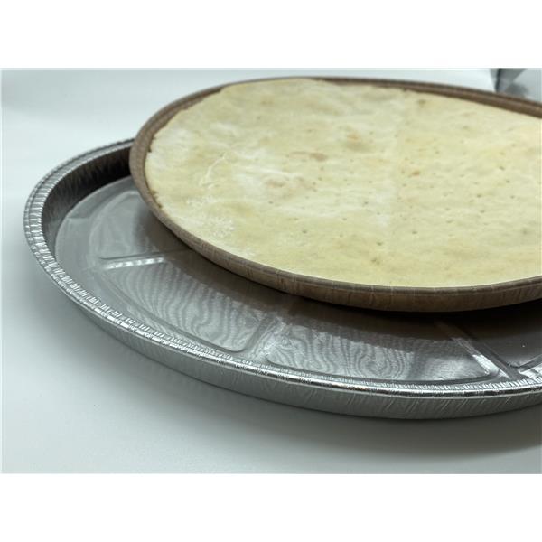 PIMPINELLA Pizzaboden