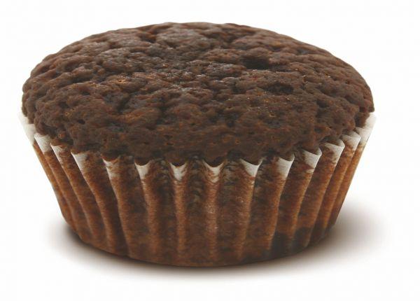 Muffin Kakao & Nuß 3x35g
