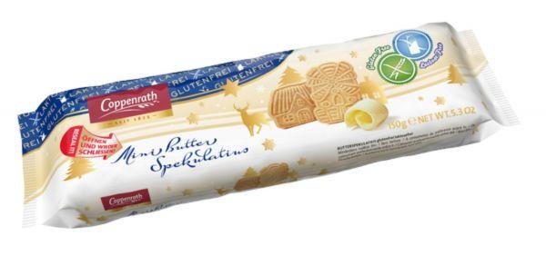 Butterspekulatius 150 g