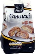 Cantucci 240g