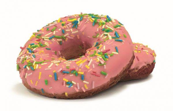 Donuts Erdbeere 45g