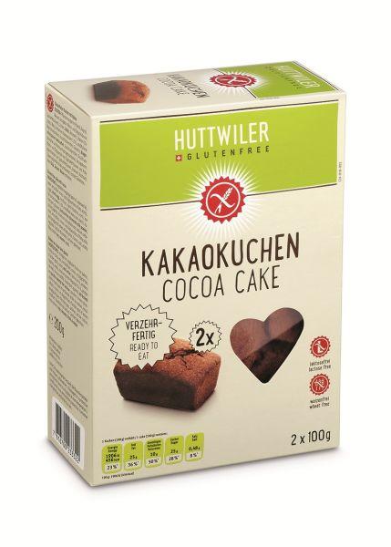 Mini Kakaokuchen 2x100g