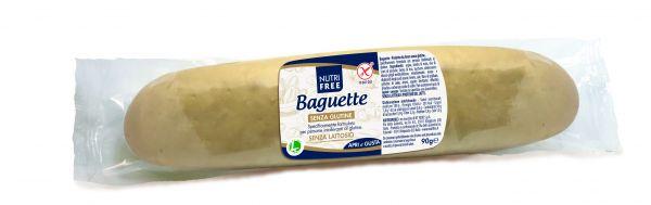 NUTRIFREE Baguette 90g
