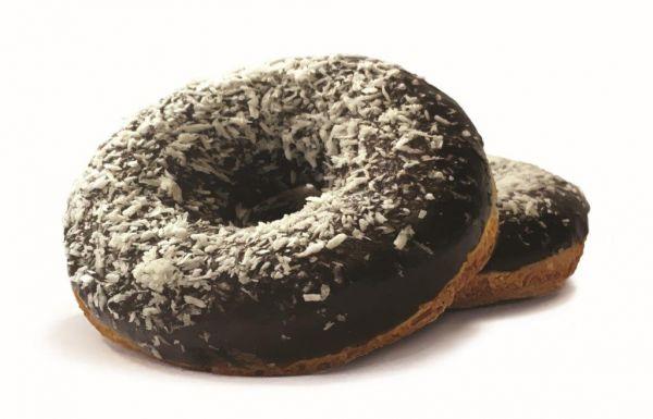 Donuts Schokolade 45g